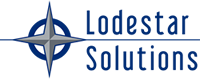 Lodestar Solutions review of TM1Compare