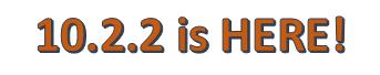 Cognos Business Intelligence 10.2.2