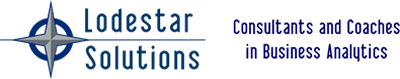 Lodestar Solutions Business Analytics Coach