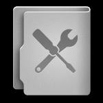 Cognos TM1 10.2.2 Fix Pack 4
