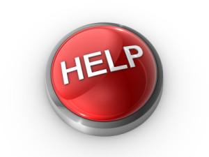 ILMT help