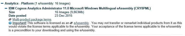 eAssembly