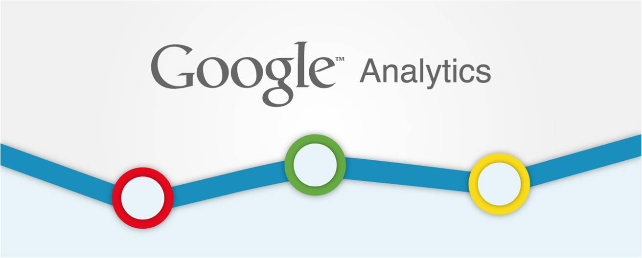 Bing and Google Analytics for Cognos