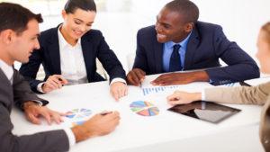 business analytics coaching
