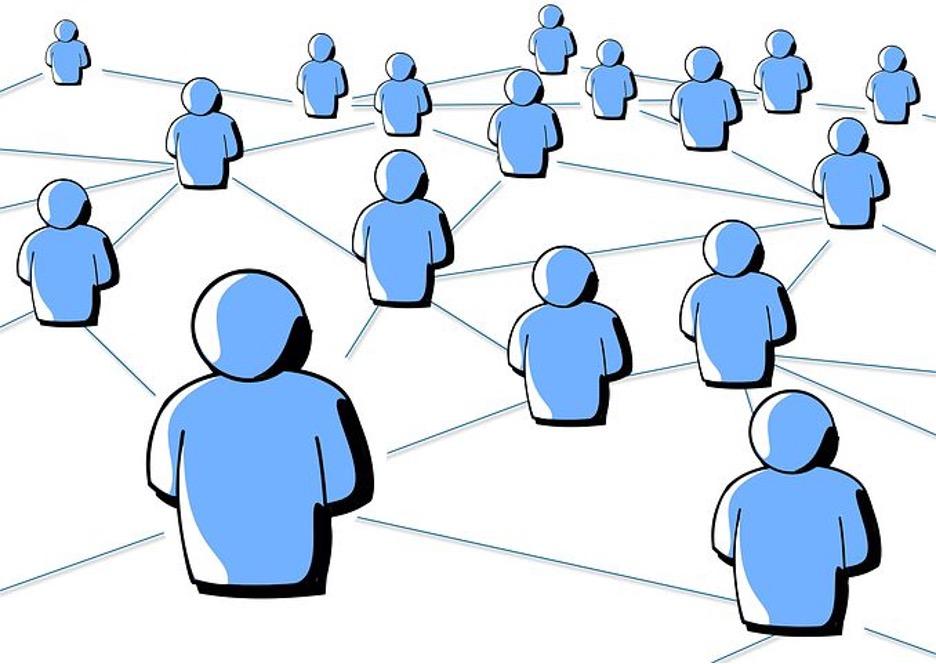 Lodestar Solutions Virtual User Group